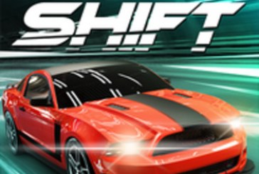 Perfect Shift Game Android Free Download