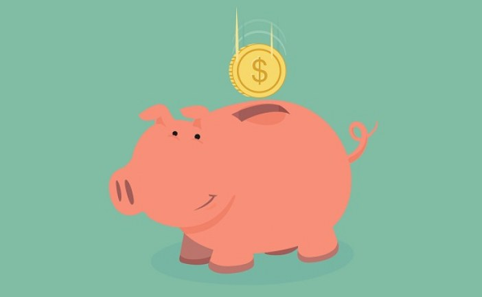 Fundraising WordPress Plugin Free Download