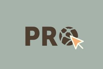 Pro Sites WordPress Plugin Free Download