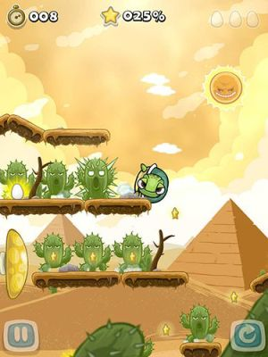 Roll Turtle Game Ios Free Download