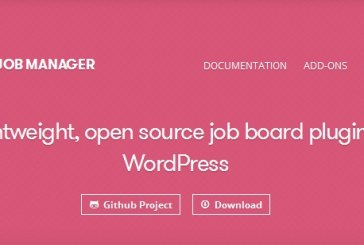 WP Job Manager All 16 Addons Plugin WordPress Free Download