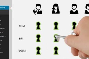WP Types Types Access Plugin WordPress Free Download