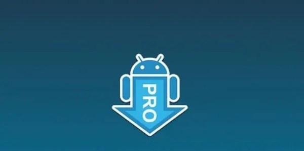 aTorrent PRO Torrent App Android Free Download