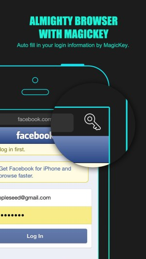 1Key Pro App Ios Free Download