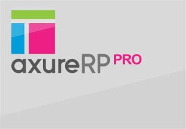 Axure RP Pro App Ios Free Download