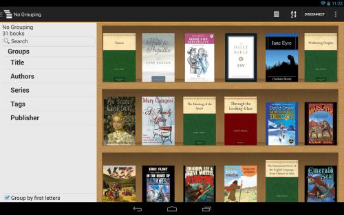 Calibre App Ios Free Download