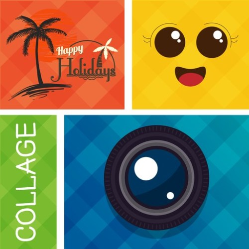 Collage Art App Ios Free Download