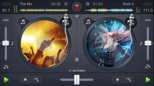 Download Djay 2 App Ios Free Download