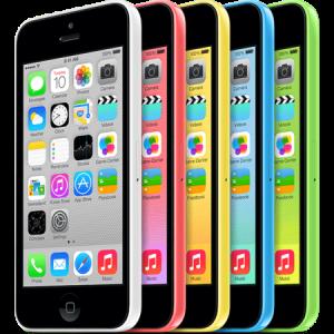 How to Apple iPhone Repair