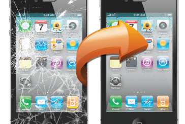 IPhone 5 Cracked Screen App Ios Free Download