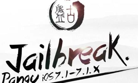JailBreak iOS 7 App Free Download