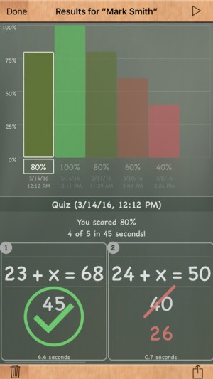 MathBoard App Ios Free Download