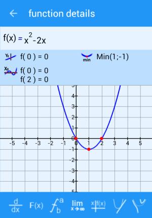 Mathematics App Android Free Download