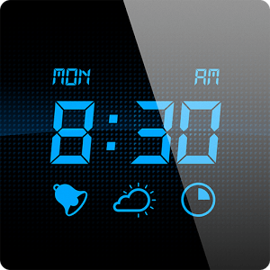 My Alarm Clock App Android Free Download