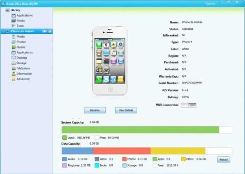 iTools Free Download