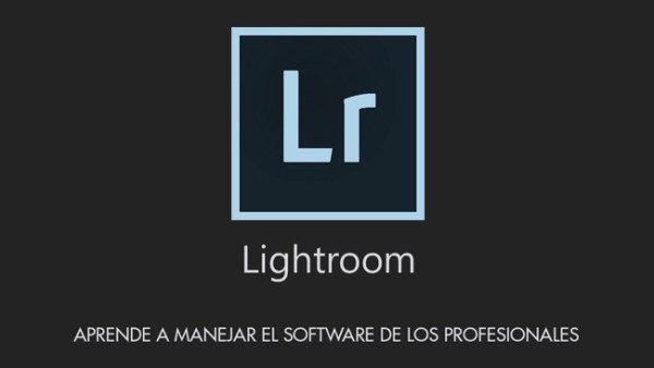Adobe Photoshop Lightroom App Android Free Download