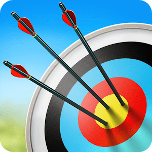 Archery King Game Android Free Download By Null48.com Free Download Android & Ios Software And Games You Can Download Files Direct Link Download For Free.