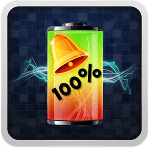 Battery Alarm App Android Free Download