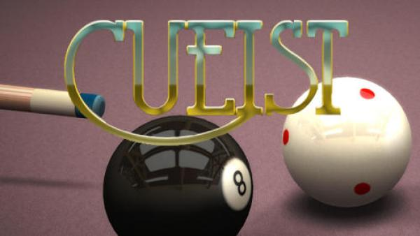 Cueist Game Android Free DownloadCueist Game Android Free DownloadCueist Game Android Free Download