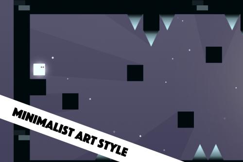 Darkland Lite Game Android Free Download