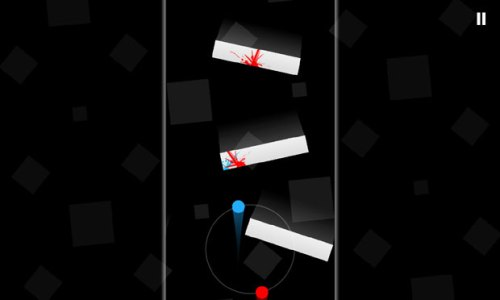 Duet Game Android Free Download