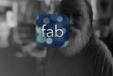 FabFocus App Ios Free Download