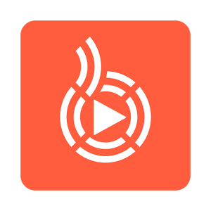 HTC BoomSound Connect App Android Free Download