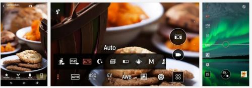 HTC Camera App Android Free Download