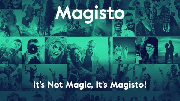 Magisto Video Editor & Maker App Android Free Download
