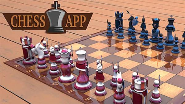Chess App Pro Game Android Free Download