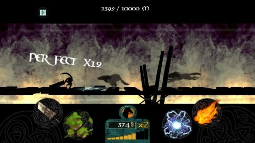Dark Guardians Game Ios Free Download