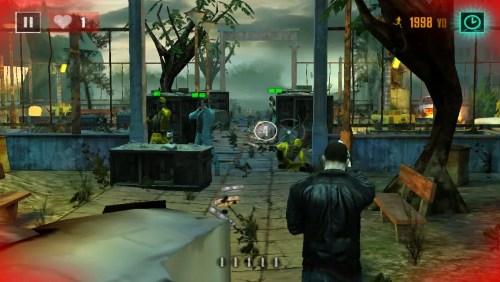 Die Hard Game Ios Free Download