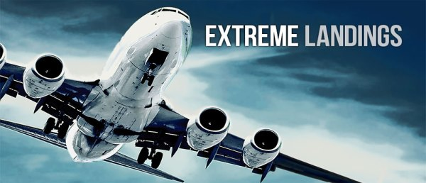 Extreme Landings Game Android Free Download