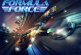 Formula Force Game Ios Free Download