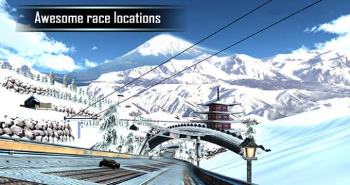 Formula Force Game Ios Free Download