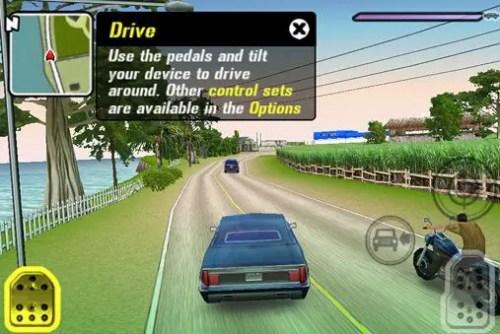 Gangstar Miami vindication Game Ios Free Download