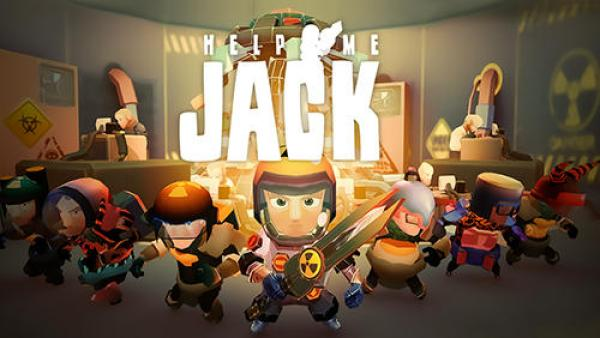 Help Me Jack Save The Dogs Game Android Free Download