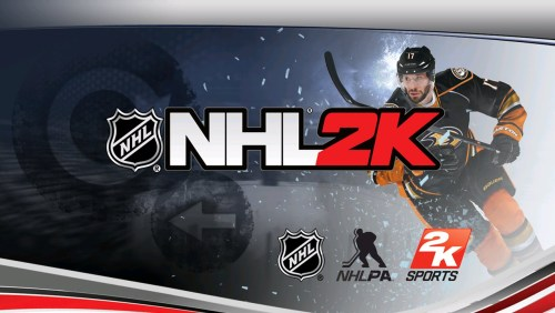 NHL 2K Game Ios Free DownloadNHL 2K Game Ios Free Download