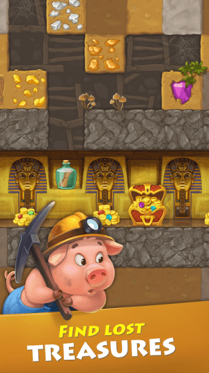 Township Game Android Free Download
