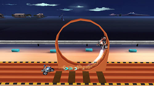 Bike King Game Android Free Download