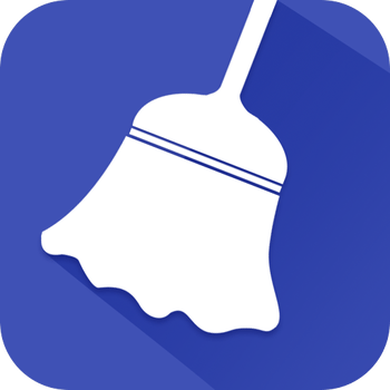 Booster Ram App Master Clean App Android Free Download