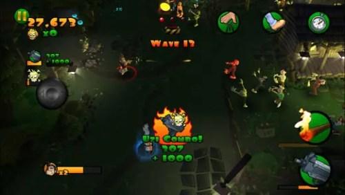 Burn zombie Burn Game Ios Free DownloadBurn zombie Burn Game Ios Free Download