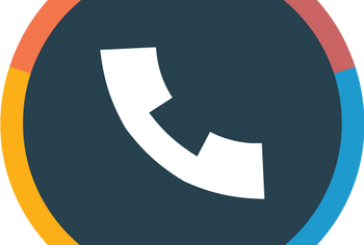 Contacts Phone Dialer drupe App Android Free Download