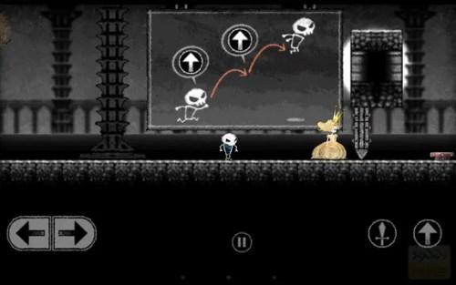 Dokuro Game Ios Free Download