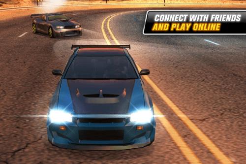 Drift Mania Street Outlaws Game Ios Free Download
