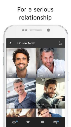 Find Real Love Premium Dating App Android Free Download