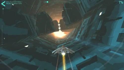 Hyperburner Game Ios Free Download