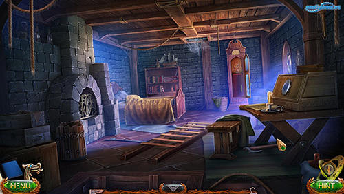 Lost Lands 4 The Wanderer Collectors Edition Game Android Free Download