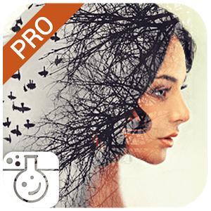 Photo Lab PRO Photo Editor App Android Free Download