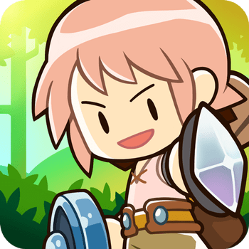Postknight Game Android Free DownloadPostknight Game Android Free Download